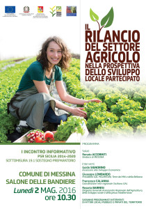 locandina_agricoltura_02-05-2016