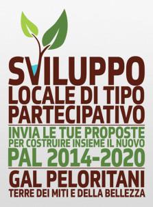 logo_sviluppo_locale_di_tipo_partecipativo_new1